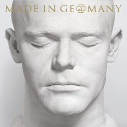 Made In Germany 1995 2011 2 Audio CDs (Special Edition)