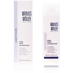 Marlies Möller Pashmisilk Silky Milk Conditioner 200 ml