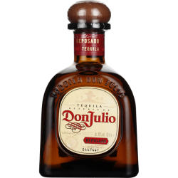 Don Julio Reposado Tequila 0 7 Ltr 38