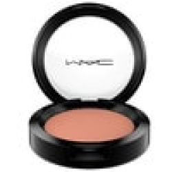 MAC Wangen Copper Tone Rouge 6.0 g
