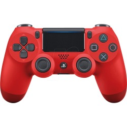 SONY DualShock 4 v2 Wireless Controller