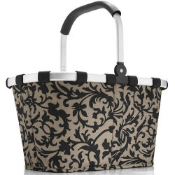Reisenthel Shopping carrybag baroque taupe