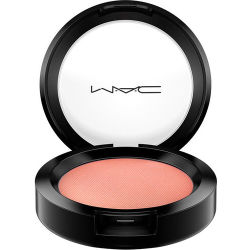 MAC Wangen Peaches Rouge 6.0 g