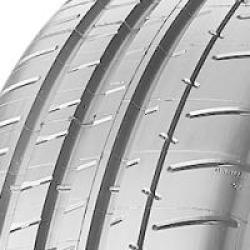 Michelin Pilot Super Sport 275 35ZR19 (100Y) EL
