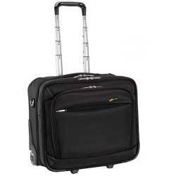 cocoono Drive Business Kabinentrolley 46 cm Laptopfach