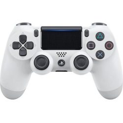 PlayStation 4 »Dualshock Wireless v2« Controller