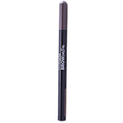 MAYBELLINE NEW YORK Augenbrauen Stift ´´Brow Satin´´