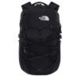 The North Face Borealis Rucksack 50 cm