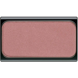 Blusher von ARTDECO Nr.44 red orange blush