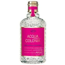 ACQUA COLONIA Pink Pepper Grapefruit edc spray 170 ml