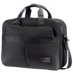 Samsonite Cityvibe Bailhandle Expandable