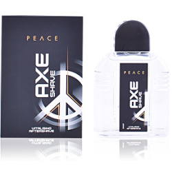 PEACE vitalising after shave 100 ml