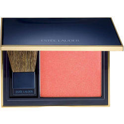 Estée Lauder Gesichts Make up Wild Sunset Rouge 1.0 st
