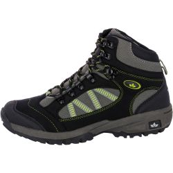Lico »Outdoorstiefel Rancher High« Wanderschuh