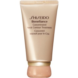 SHISEIDO Benefiance WrinkleResist24 Concentrated Neck Contour Treatment 50ml