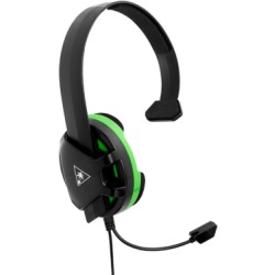 Turtle Beach »Recon XBOX One« Gaming Headset