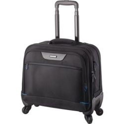 Business Laptop Trolley »Star«