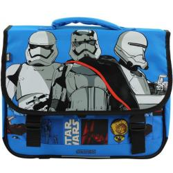 American Tourister Star Wars New Wonder Schultasche 39 cm star wars saga