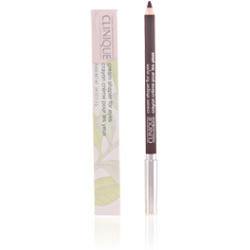 CREAM SHAPER for eyes 05 chocolate lustre