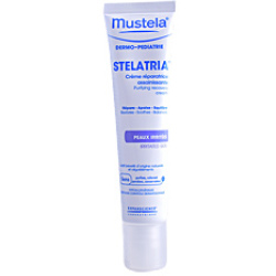 STELATRIA purifying recovery cream 40 ml