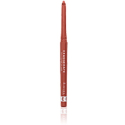 EXAGGERATE automatic lip liner 018 addiction