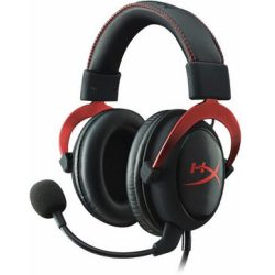 HyperX »Cloud II Pro« Gaming Headset