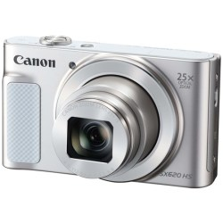 Canon »Power Shot SX620 HS« Superzoom Kamera (20 2 MP 25x opt. Zoom WLAN (Wi Fi) NFC)