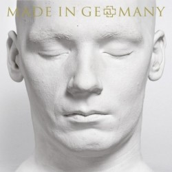 Made in Germany 1995 2011 (Special Edition)