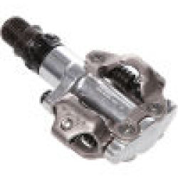 Shimano Klickpedale »PD M520«