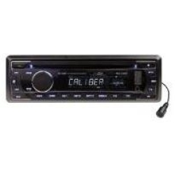 Caliber Audio Technology Autoradio RMD 231BT (RMD231BT)
