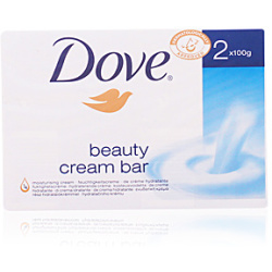 BEAUTY CREAM BAR set