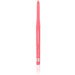 EXAGGERATE automatic lip liner 063 east end snob