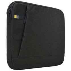 Case Logic Huxton 11.6 Laptop Sleeve