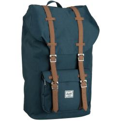 Herschel Supply Co. LITTLE AMERICA CLASSIC Laptop Rucksack 49 5 cm