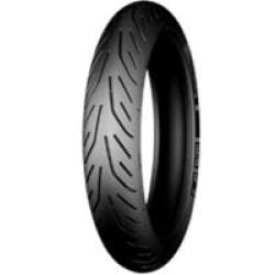 Michelin PILOT POWER 3 FRONT 120 70 R17 (58W) (Z) W