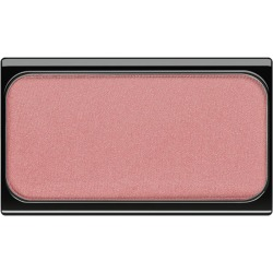 BLUSHER 30 bright fuchsia blush
