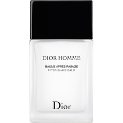 CHRISTIAN DIOR Aftershave Dior Homme 100 ml