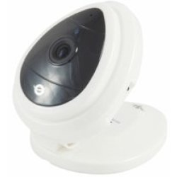 Conceptronic CIPCAM720S IP Camera